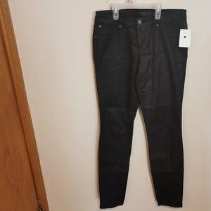 Jessica Simpson pants bnwt, size 28